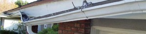 Gutter Repair Service in %%city%%
