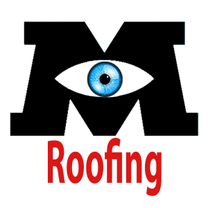 Monsters Roofing